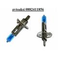 Крушки за автомобил H112V/100W