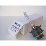 Крушка D2S  Филипс за фабричен ксенон!!! цената е за 1бр