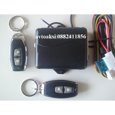 Модул за централно отк./закл.универсално модел:2195