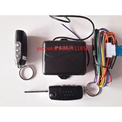 Модул за централно отк./закл. за универсално модел:2190