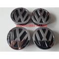 Капачки за джанти VW релефни 55/60мм