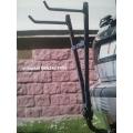 Багажник за Велосипеди универсален!!! Чисто нови