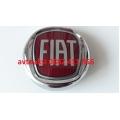 Емблема задна Фиат/Fiat- Tipo/Egea -2878