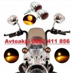 Мигачи за Мотоциклед-1739