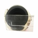 Спортен филтър за мотор 1141-Б