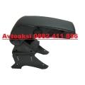 Подлакътник универсален - 48006 black
