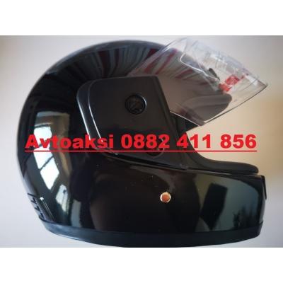 Каска за Мотор-850-3