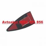 Антена декоративна -2055
