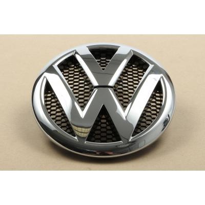 Емблема VW Transporter T5 165мм