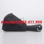 Топка+ман. ск.лост Ауди/Audi А4 (2008-2013)г