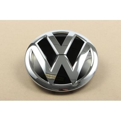 Емблема VW Tiguan/Тигуан (2016-2019)г