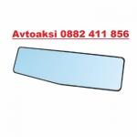Огледало за обратно виждане - 6044