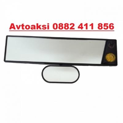 Огледало за обратно виждане - 276