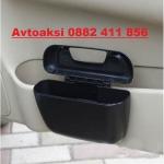 Кошче за отпадаци за автомобили-121