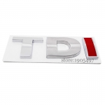 Емблема/Надпис TDI чисто нови