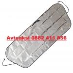 Термо сенник за предно стъкло-47001