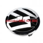 Емблема предна VW Touareg (07-10)г