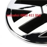 Емблема предна VW Volkswagen Touareg (07-10)г