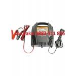 Автоматично зарядно за акумулатор 12V/ 4A
