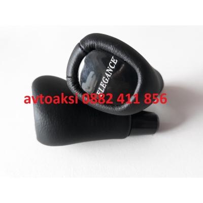 Топки за ск.лост Мерцедес/Mercedes W202,W208,W210,W163