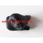 Топки за ск.лост Мерцедес/Mercedes W202,W208,W210