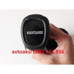 Топка с маншон Мерцедес/Mercedes W211 Avangarde