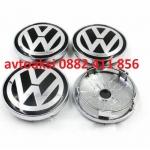 Капачки джанти VW 60/55mm