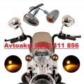 Мигачи за Мотоциклед-1736