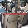 Протектор за предпазване на седалка--140
