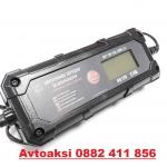 Зарядно за акумолатор 12V/4A , 6V/2А-183054