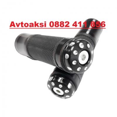 Дръжки за мотоциклет  Barakuda-280В
