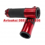 Дръжки за мотоциклет  Barakuda-280A