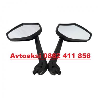 Огледала за мотор - 2153 - Ф8мм/Ф10мм