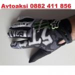 Ръкавици за Мотор/Вело-MC-02