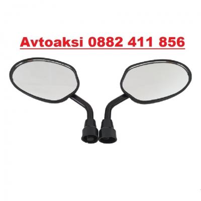 Огледала за мотор Ф8мм/Ф10мм 2бр/к-т -2146