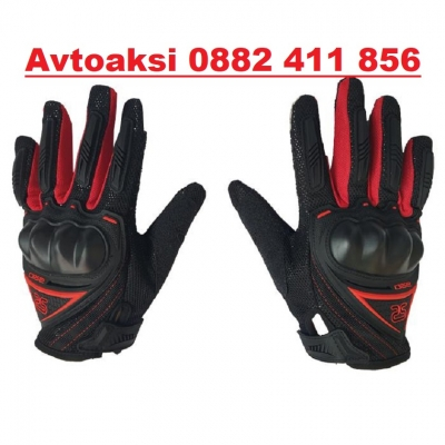 Ръкавици Мото/Вело АХ - 002-Б