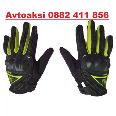 Ръкавици Мото/Вело АХ - 002-В