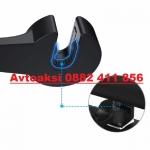 Магнитна поставка за телефон -2155