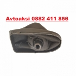 Топка с маншон Мерцедес/Mercedes W211 Avangarde -58272