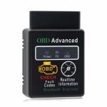 Букса OBD-2 за автодиагностика - 182594