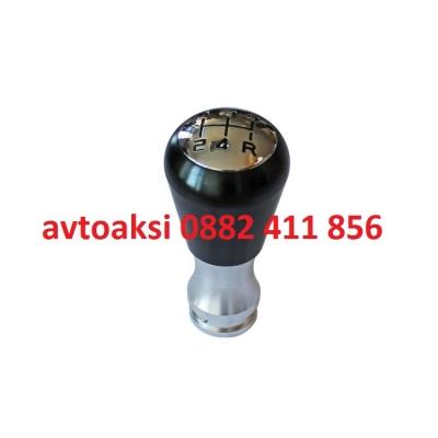 Топка за скоростен лост CITROEN / FIAT / PEUGEOT