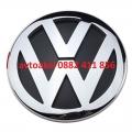 Емблема VW Golf/Polo /Lupo задна