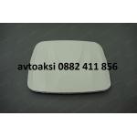 Емблема Хонда/Honda Civic/Accord/Odyssey/Type-R/CRV