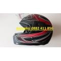 Каска за мотор -850-2