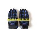 Мото ръкавици -2414-B