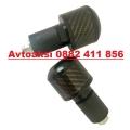 Тапи за Мотор -2420