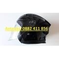 Каска за мотор/скутер/мотопед-852-А