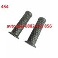 Мото дръжки/ръкохватки гумени-454
