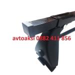 Автобагажник за таван -RB450C