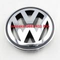 Емблема VW Golf 5 Variant/VW Jetta -9693